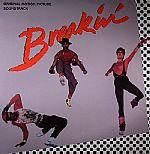Breakin' (Soundtrack)