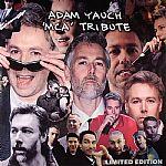 Adam Yauch MCA Tribute
