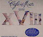 Cafe Del Mar Vol 18