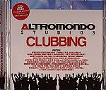 Altromondo Studios: Clubbing