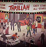 """Easy Star's Thrillah (Reggae Version Of Michael Jackson's """"Thriller"""")"""