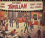 Easy Star's Thrillah