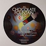 The Chocolate Fountain EP