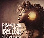 Discofunk Lounge Deluxe