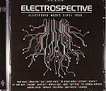 Electrospective: Electronic Music Since 1958