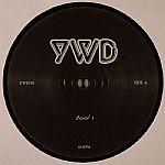YWD 01