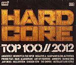 Hardcore Top 100 2012