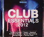 Club Essentials 2012
