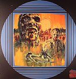 Zombie Flesh Eaters (Soundtrack)
