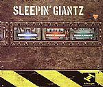 Sleepin' Giantz
