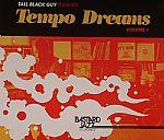 Tall Guy Presents Tempo Dreams Volume 1