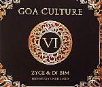 Goa Culture Vol 6