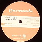 Armada Music Sampler 78