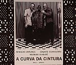 A Curva Da Cintura: Mali Brasil