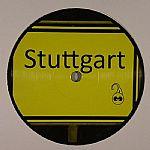 Stuttgart EP