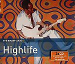 The Rough Guide to Highlife (Second Edition)