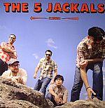 The 5 Jackals