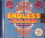 Endless Summer Compilation