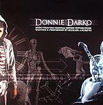 Donnie Darko: Original Motion Picture Score