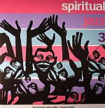 Spiritual Jazz 3: Europe Esoteric Modal & Deep Jazz From The European Underground 1963-1972