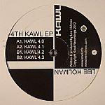 4th Kawl EP