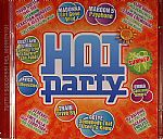 Hot Party Summer 2012