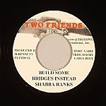 Build Some Bridges Instead (Dennis Brown - No More Walls Riddim)