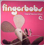 Fingerbobs: Original Television Music