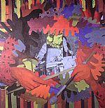 Tiempo De Percussion: An Anthology 1971-77