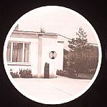 Lindenstrabe EP