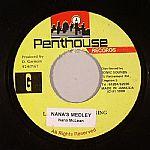 Nana's Medley