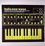 Italian New Wave