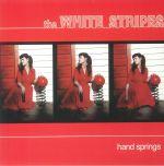 Hand Springs
