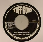 Burnin & Lootin
