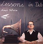 Lessons In Dub Part 3 (The Remixes)