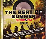 The Beat Of Summer Slam! FM 2012