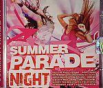 Summer Parade Night
