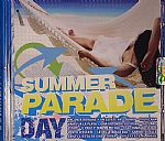 Summer Parade Day