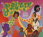 Surinam! Boogie & Disco Funk From The Surinamese Dance Floors 76-83