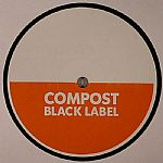 Compost Black Label #88
