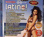 Latino! 49