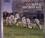 King Northern Soul Volume 3