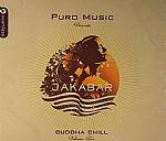 Buddha Chill Vol 2
