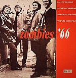 Zombies '66