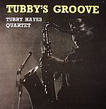 Tubby's Groove