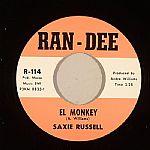 El Monkey
