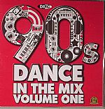 90s Dance In The Mix (Strictly DJ Only)