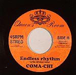 Endless Rhythm