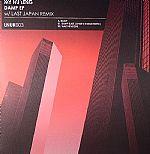 Damp EP