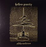 Hollow Gravity